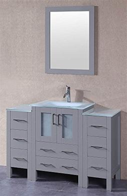 bathroom vanities single vanity
