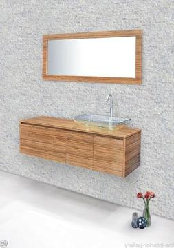 bathroom vanity modern bathroom vanity set single