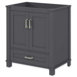 Bathroom Vanity New Arrival Bell O Castle Point 30 Inches Fr