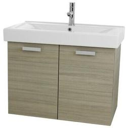 Nameeks C148 Cubical 31-1/1 - Larch Canapa