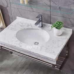 DLS001 Toilet <font><b>Vanity</b></font> Combo Mirror Cabine