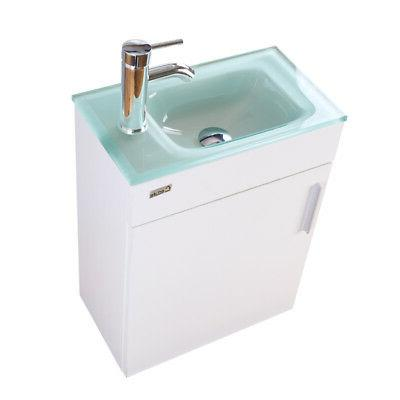 Small Wall Mount Sink Drain P Trap