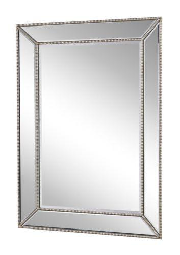 "40"" Collection Bathroom Vanity Ramsey Mirror"