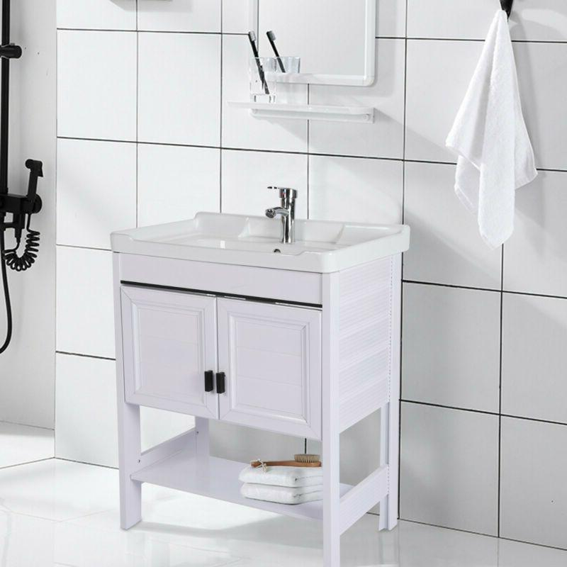 """24"""" Small Cabinet Faucet"""