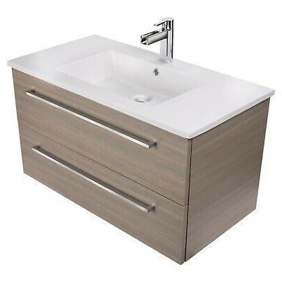 cutler kitchen and bath silhouette collection 36