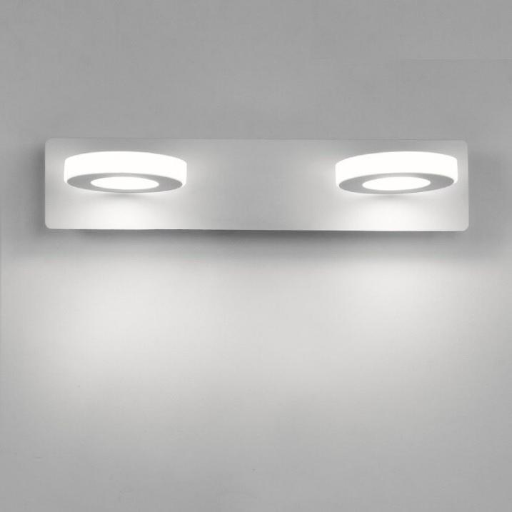 Italy 3-Light <font><b>Bath</b></font> Bar in Body, <font><b>Bathroom</b></font> <font><b>Vanity</b></font> <font><b>Fixture</b></font>