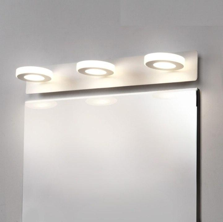 italy design 3 light font b bath