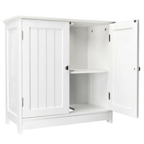 us stock sink storage bathroom vanity cabinet