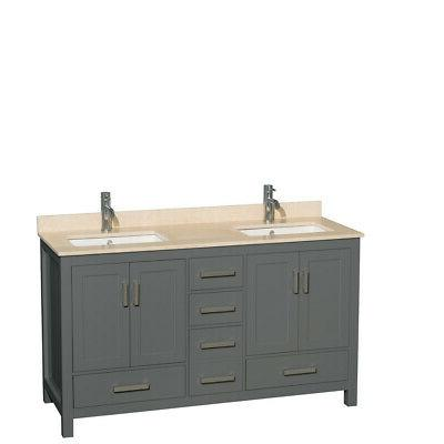 wcs141460dunsmxx sheffield 60 freestanding multicolor