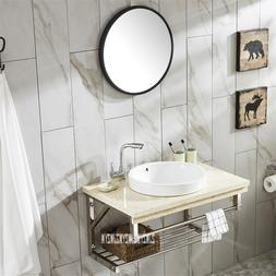 TZP001 Wall Mounted Type Cabinet Toilet <font><b>Vanity</b><