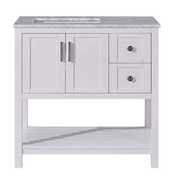 v10036wwsr bathroom vanity